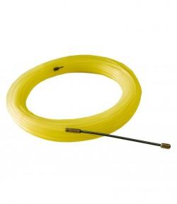Nylon fish draw tape, LT40101