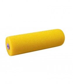 Spare for porous sponge paint roller LT07261