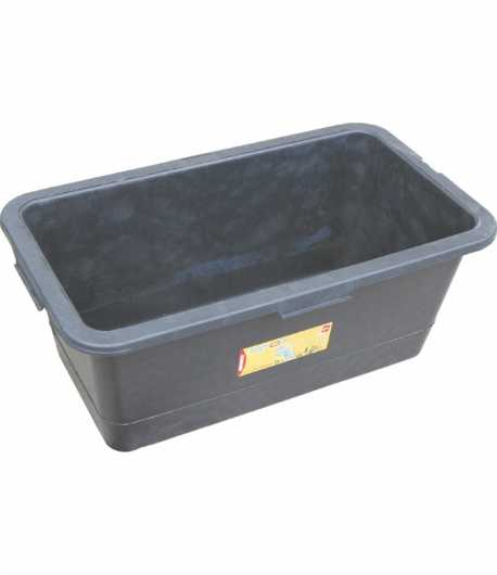 Masonry mortar container LT06396
