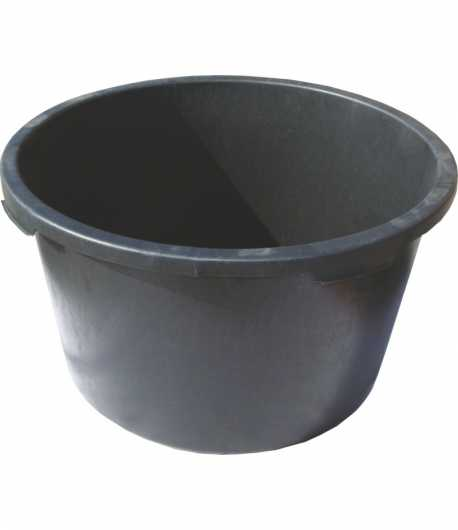 Masonry mortar container LT06896
