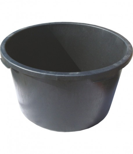 Masonry mortar container LT06897