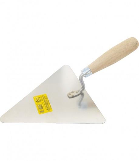 Mistrie triunghiulara LT06350