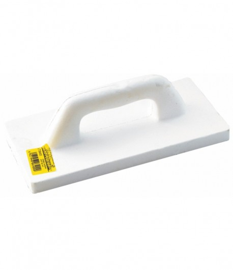Polystyrene float LT06400