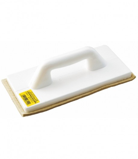 Polystyrene float LT06410