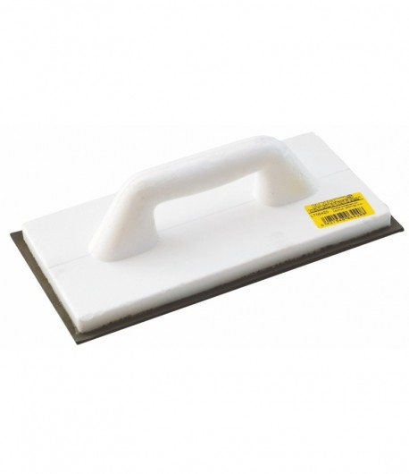 Polystyrene float LT06420