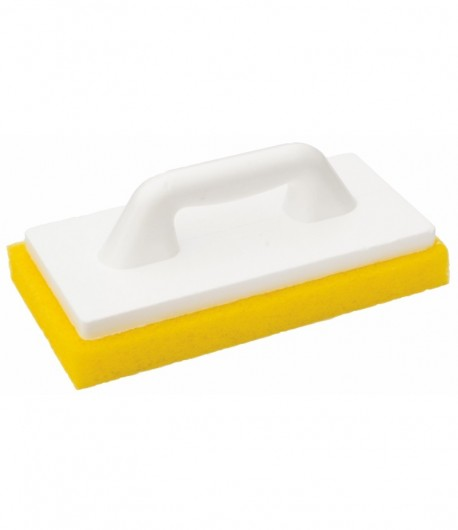 Polystyrene float LT06440