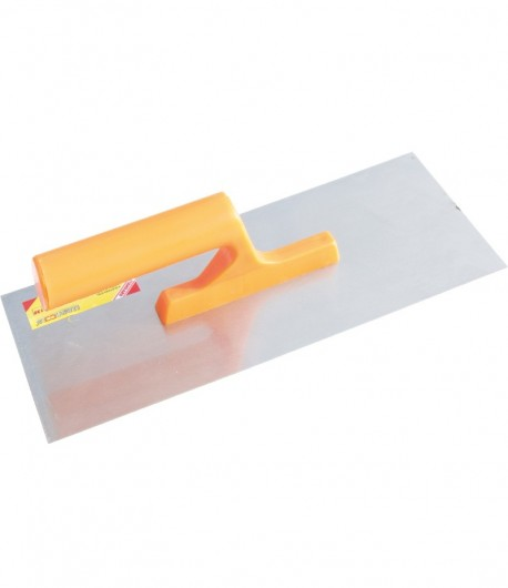 Trowel with PVC handle LT06711