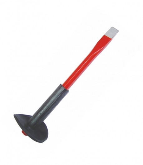 Chisel with protection LT35300