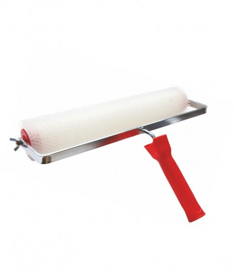 Air spreader LT07345