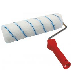 Nylon paint roller LT09730