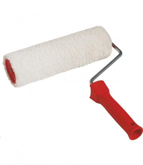 Microfiber paint roller LT09842