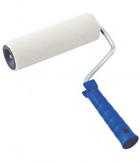 Trafalet pentru lac, maner PVC LT07360