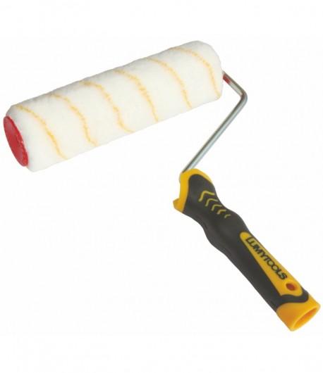 Polyamide paint roller LT09782