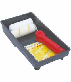 Paint roller set LT09870