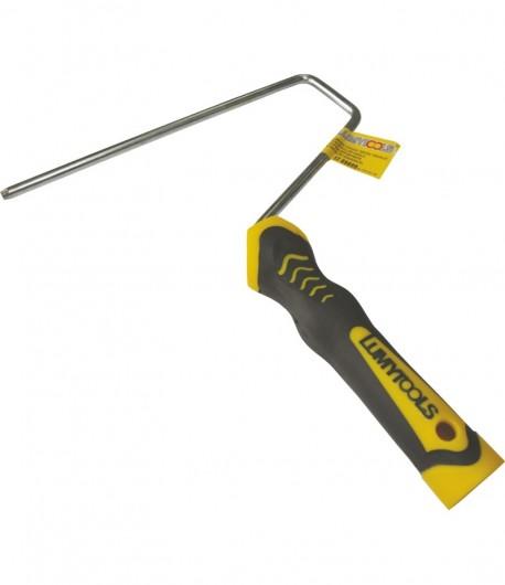 Paint roller handle LT09890